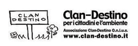 http://www.clan-destino.it/