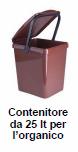 contenitore25lt