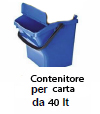 contenitore40lt