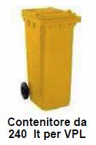 contenitore240lt