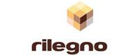 http://www.rilegno.it/