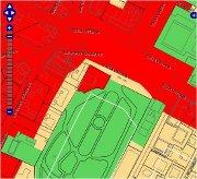 Classificazione acustica della città di Forlì